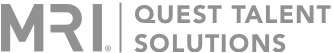 Quest Talent Solutions